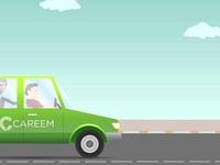 Bài học xây dựng startup kỳ lân từ CEO ứng dụng gọi xe Careem