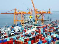 Nhờ buôn bán với Mỹ, Việt Nam xuất siêu cao nhất trong một năm trở lại đây vào tháng đầu năm