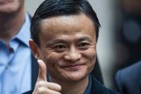 Thủ tướng đề nghị Jack Ma chia sẻ kinh nghiệm khởi nghiệp