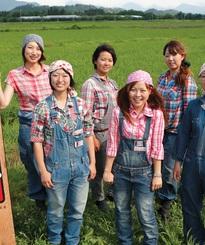 Từ việc một bà bán rau mùi ở Nhật cũng dán mã vạch, mà chán ngán cách kiểm soát thực phẩm bẩn từ ngọn ở Việt Nam!
