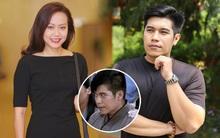 Nghệ sĩ Hồng Ánh tố 1 nam diễn viên giả mù trong clip dàn dựng chữa bệnh nan y của ông Võ Hoàng Yên?