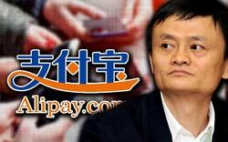 CEO Tomo: Đừng sợ Alipay! Nhờ Blockchain, chúng ta có thể có cổng thanh toán tốt hơn cả Alipay dành cho Việt Nam!