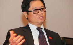 Chủ tịch VCCI: Các doanh nghiệp tư nhân đã 'ấm lòng', có niềm tin mạnh mẽ hơn vào tương lai phát triển của mình!