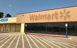 """Walmart và """"ác mộng"""" Đức: Bán rẻ bị chính phủ cấm vì cáo buộc 'phá giá', cười xã giao làm khách hàng khó chịu, tập thể dục nhóm bị nhân viên coi là ngu ngốc"""