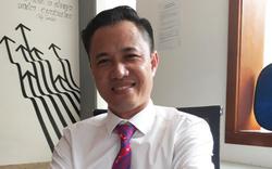CEO một công ty du lịch chỉ ra điều du khách sợ nhất khi đến Việt Nam: Ai cũng sợ móc túi và an toàn thực phẩm! Họ thừa hiểu người Việt thân thiện nhưng chỉ là thân thiện miệng thôi!
