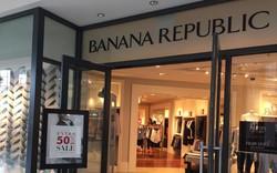 Không quá chú trọng phong cách, màu sắc, vì sao Banana Republic là thương hiệu duy nhất tăng trưởng 5 năm liên tục của Gap?
