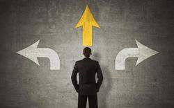 Bí mật về quy tắc 37 giúp bạn ra quyết định tốt để thành công hơn
