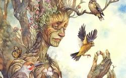 Từ câu chuyện tìm kim của nhà thần bí: Tiền bạc, quyền lực và danh tiếng – tất cả sẽ làm bạn trở nên thủ đoạn
