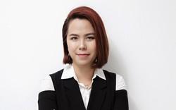 Giám đốc quỹ đầu tư ESP Capital Lê Hoàng Uyên Vy chỉ ra điểm 'thiệt thòi' khiến startup Việt dù rất giỏi công nghệ nhưng chưa vươn ra thế giới thành công