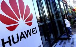 Chuỗi cung ứng hàng chục tỷ USD trên toàn cầu 'lao đao' vì Huawei