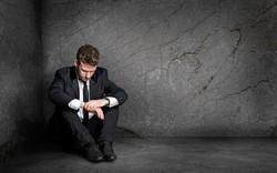 Nhiều bạn trẻ vừa ra trường, gặp thất bại liền kêu 'cuộc đời thế này, thế kia' nhưng họ không biết rằng lỗi là ở chính bản thân mình!