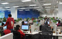 Lấy hết tiền hồi môn góp vốn vào công ty từ 7 năm trước, một nhân viên lễ tân của Xiaomi sắp thành triệu phú