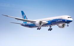 Sau khi đặt cọc mua máy bay của Airbus, Bamboo Airways tiếp tục bắt tay với Boeing nhằm phát triển tuyến bay quốc tế đường dài