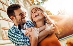 """Khoa học chứng minh: Coi bản thân là """"nô tài"""" còn vợ là """"chủ nhân"""", đàn ông sẽ càng nhanh giàu"""