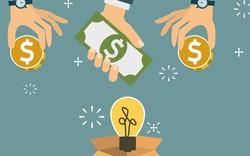 Chia sẻ của một nhà đầu tư thiên thần: Quan hệ giữa startup và quỹ đầu tư giống như tình yêu, startup phải biết nên yêu người thế nào và mình có hợp khẩu vị của họ không