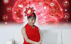 Không chỉ đào thải các shop lừa đảo, Big Data giúp nâng cao trải nghiệm khách hàng tại Sen Đỏ