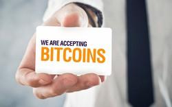 Vì sao Bitcoin đắt đỏ nhưng chẳng mấy ai tiêu loại tiền này?