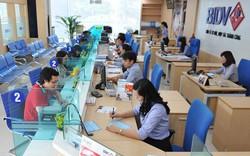 10 dấu ấn tiêu biểu của ngân hàng BIDV năm 2017