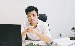 """Startup tuyển dụng TopCV nhận vốn """"khủng"""" 6 chữ số từ quỹ đầu tư Hàn Quốc Nextrans"""