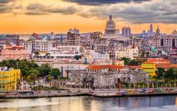 Những thủ đô, thành phố hấp dẫn nhất thế giới, nơi người giàu luôn muốn đến