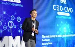 """Hội nghị CEO-CMO Việt Nam 2019: """"Giải mã"""" cuộc đua kỹ thuật số cho doanh nghiệp"""