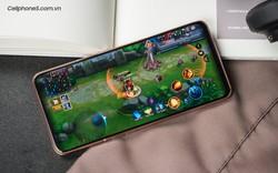 5 lý do vì sao bạn nên đặt mua Samsung Galaxy A80 ngay tại CellphoneS !