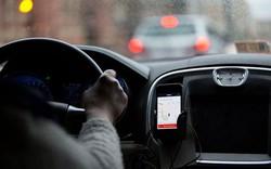 """Ứng dụng đặt xe """"Be"""": Chăm sóc tài xế cũng là đảm bảo an toàn cho hành khách"""