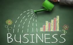Cơ hội nào cho công ty khởi nghiệp trong nền kinh tế chia sẻ?