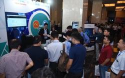 Startup Việt chật vật với những mối nguy hại đến từ an ninh mạng trong thời kì 4.0