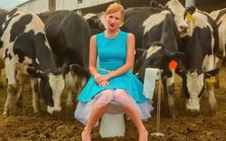 Sau 2 lần khởi nghiệp phá sản, người phụ nữ này thành nữ triệu phú tự thân với tài sản 240 triệu USD nhờ 'bẫy' mùi hôi WC khi 'đi nặng'
