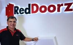 """RedDoorz – Chuỗi khách sạn bình dân, phòng """"chất"""" lăm le cạnh tranh với Oyo, huy động được 140 triệu USD, đã có mặt tại Indonesia, Singapore và Việt Nam"""