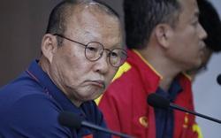 """HLV Park Hang-seo: """"Chanathip đá được ở Nhật, chẳng có lý do gì Quang Hải không đá được"""""""
