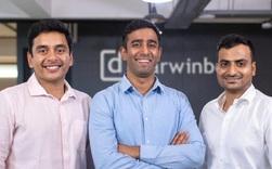 Cung cấp giải pháp chấm công không cần chạm, tuyển dụng kỹ thuật số giữa thời Covid, startup Darwinbox gọi thành công 15 triệu USD