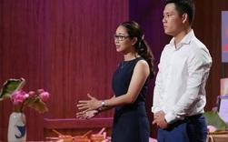 Từng tan đàn xẻ nghé vì cổ đông nắm 94% vốn rút lui, startup gạo Hoa Nắng tăng lãi gấp 3 lần sau 2 năm được shark Louis Nguyễn đỡ đầu