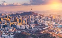 Chống đầu cơ BĐS như Hàn Quốc: Không ai được sở hữu quá 660 m2 đất, tăng thuế lên 70% lợi nhuận từ các giao dịch chưa đủ 1 năm