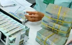 Dòng tiền rẻ mỏng và lỏng gây rủi ro khi đầu tư theo tâm lý đám đông