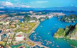Chủ tịch Quảng Ninh trải lòng về thành tựu '10 năm có 1' nhìn từ siêu dự án nửa tỷ USD được chấp thuận chỉ trong 24 giờ