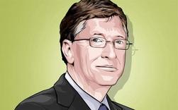 3 thói quen hàng ngày của Bill Gates mà bạn nên áp dụng ngay bây giờ