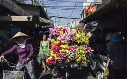 WB: Bức tranh kinh tế vĩ mô Việt Nam đầu năm 2021 có gì mới?