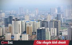 Savills: Thị trường căn hộ TP.HCM sẽ sôi động trở lại, nhưng không còn chỗ cho căn hộ bình dân