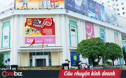 Bất động sản bán lẻ tại Hà Nội, Tp.HCM, Đà Nẵng lạc quan trong quý đầu năm