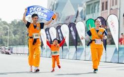 Phu Quoc WOW Island Race 2021: Săn bình minh trên Bắc đảo và đắm chìm vào mùa lễ hội lớn nhất năm
