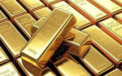 Nhân tố nào sẽ giúp giá vàng thăng hoa trở lại?