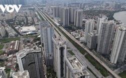 Sốt đất cục bộ từ thông tin quy hoạch khiến khó phát triển hạ tầng