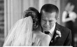 Bức thư cha gửi con gái 30 tuổi chưa kết hôn bão like trên MXH: Cha thà để con không lấy chồng còn hơn là có một cuộc hôn nhân mù quáng!
