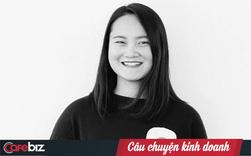 Mai Hồ, 9x lọt top 30 under 30 Châu Á: 28 tuổi làm giám đốc đầu tư cho quỹ ở Silicon Valley, sở hữu bảng thành tích học tập xuất chúng từ thời phổ thông tới đại học
