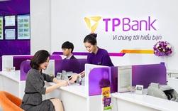 TPBank lên kế hoạch lãi 5.800 tỷ đồng năm 2021, tăng trưởng 32%