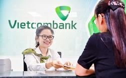 Chủ tịch Nghiêm Xuân Thành: Agribank, BIDV và Vietinbank được giao tăng trưởng tín dụng bình quân 6,5-7,5%, riêng Vietcombank là 10,5%