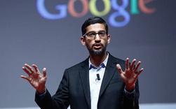 Trong hàng triệu đơn đăng ký gửi về Google, chỉ có 0,2% được tuyển dụng: CEO của họ đã vượt qua câu hỏi lắt léo trong cuộc phỏng vấn cách đây 16 năm thế nào?