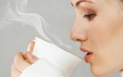 Vì sao người có thói quen uống nước ấm trẻ và khỏe hơn tuổi: Đó là nhờ 7 lợi ích vô giá